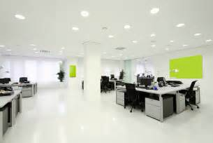 office design images key ingredients to include in your office design and layout interior design design news and