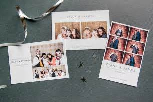 photo templates photo booth marketing template for photographers design