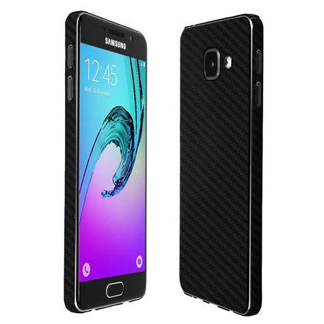 Lakers Casing Samsung Galaxy A3 Custom 1 skinomi techskin samsung galaxy a3 2016 carbon fiber skin protector
