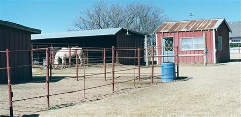 boarding midland tx tack barn photos for board your in midland l c hobbs boarding