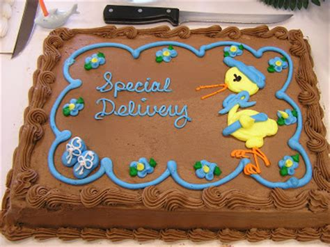 Baby Shower Cakes At Costco by Baby Shower Cakes Costco Image Search Results