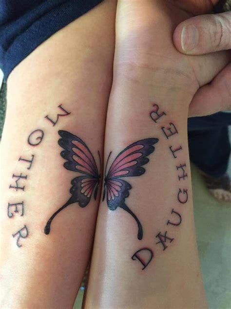 17 best images about i wanna tattoo on pinterest i love 17 best images about mother and daughter tattoo ideas on