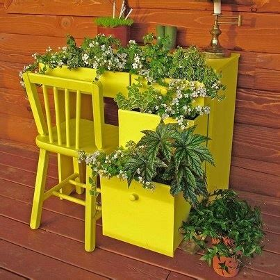 desk planter 9 best images about desk planter ideas on pinterest