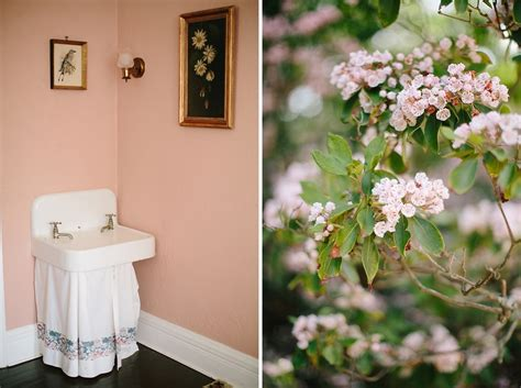 small wedding venues monmouth county nj tom water witch club wedding monmouth nj jenelle kappe photography