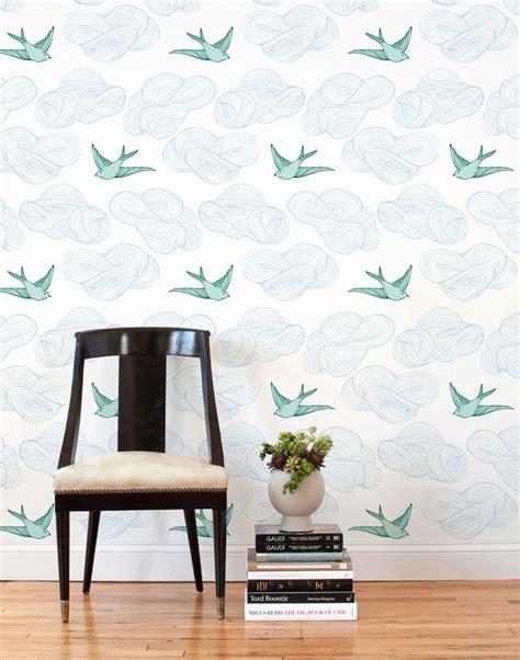 temporary wallpaper tiles best 25 benjamin moore green ideas only on pinterest