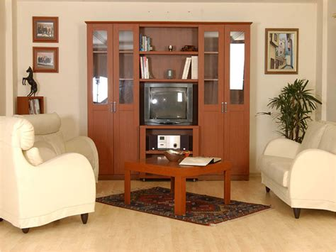radius industries products home furniture