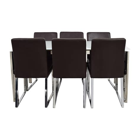 Modani Chairs by Furnishare Buy And Sell Used Furniture