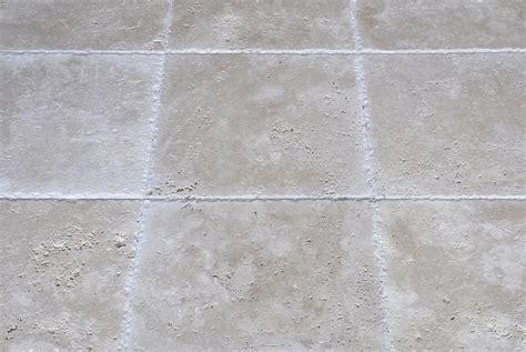 Attrayant Pierre Naturelle Pour Sol Interieur #6: carrelage-en-travertin.jpg