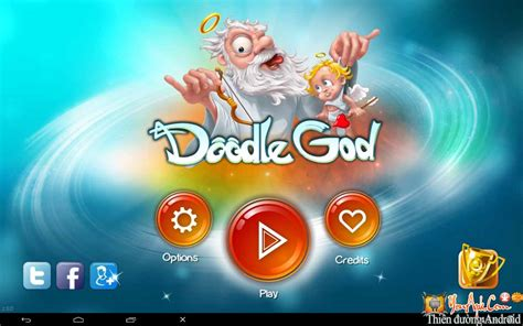 doodle god cho pc doodle god hd mod tiền nguy 234 n tố thần cho android