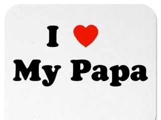 love  papa wallpaper gallery