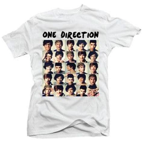 Hoodie One Direction Hitam 4 Zemba Clothing 17 best images about 1d merch on one direction and t shirts