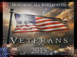 veterans day veteran s day events and deals 2015 living in richfield