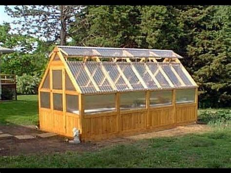 diy greenhouse plans and greenhouse kits lexan polycarbonate cedar wood framed greenhouse greenhouse kits cedar wood frame hobby greenhouse using