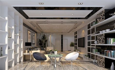 Ceiling Ideas Living Room Ceiling Designs Living Room
