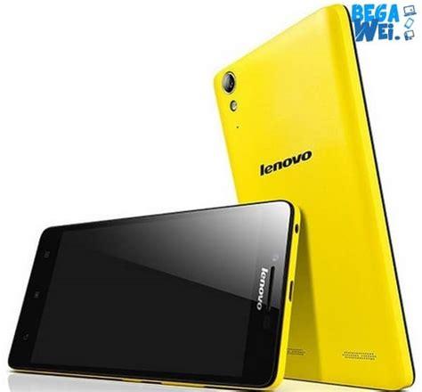Harga Lenovo Lemon K3 spesifikasi dan harga lenovo k3 lemon begawei