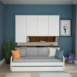 Murphy Bed Walmart Multimo Compact Sofa And Cabinets Wall Murphy Bed