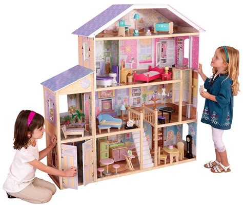 majestic mansion doll house the doll s house prefaceoscar education