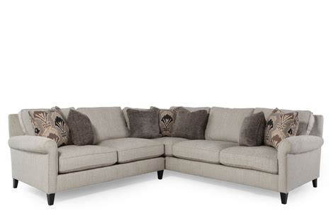 sectional sofas mathis brothers mathis brothers sofas smalltowndjs com