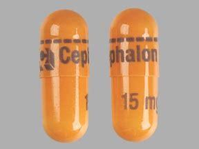 cyclobenzaprine comfort pac logo cephalon 15 mg pill cyclobenzaprine 15 mg