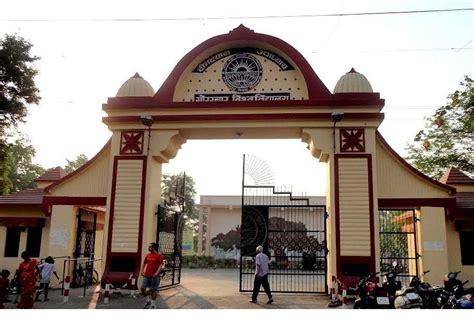 Ddu Mba Placement by Deen Dayal Upadhyay Gorakhpur Ddu Gu