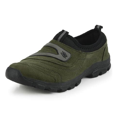 comfortable but stylish walking shoes you should probably know this comfortable walking shoes