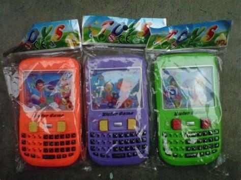 Mainan Jadul Bola Bekel Besar 21 mainan jadul yang masih eksis