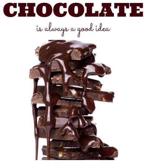Chocolate 1 3 Tamat chocolate quotes quotesgram