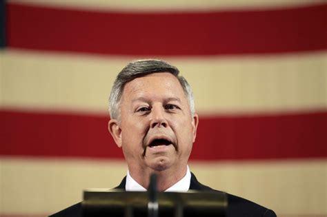 housing ne gov governor complains of u s secrecy in housing immigrants in nebraska wsj