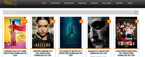 download film mahabharata net top 35 best free movies downloads sites 2018 download free