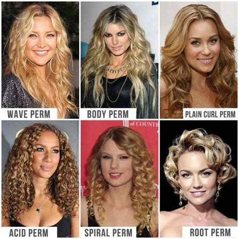 Root Perm Before After | root perm before and after perm plain curl perm acid