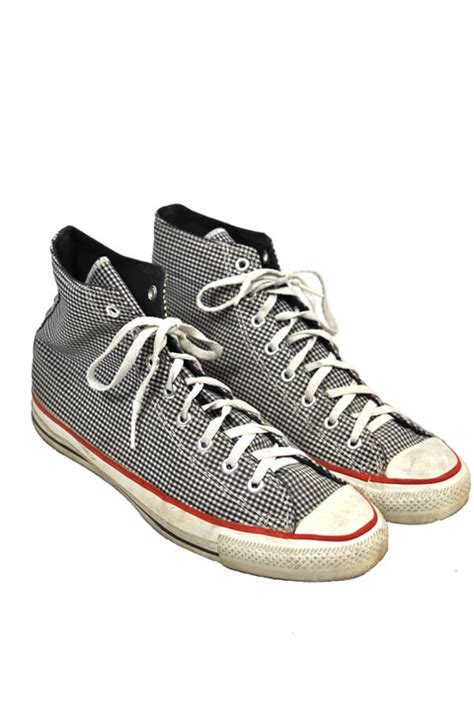 made in usa shoes goodbye vintage made in usa chuck converse