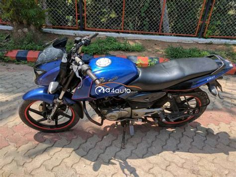 Bajaj Pulsar 2012 buy bajaj pulsar 2012 model buy used pulsar