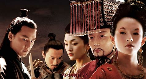 film chinese romance 1jn asian films ratings reviews all time favorites