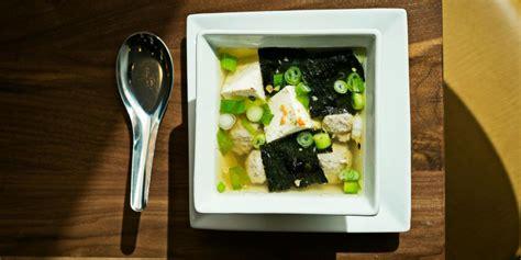 come cucinare il tofu naturale come cucinare il tofu fresco e al naturale