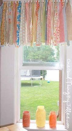 shabby chic curtain rod 25 best ideas about shabby chic curtains on