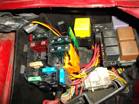 renault clio mk3 heater wiring diagram torzone org
