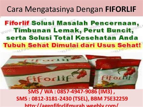 Fiforlif Jakarta Obat Pelangsing Jakarta Jakarta Pusat agen fiforlif jakarta pusat 0812 3181 2430 tsel beli fiforlif jak