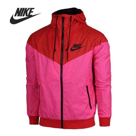 Hoodie Nike Go Original Grey T1310 6 cheap nike sweatshirts clothing