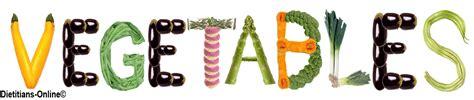 vegetables 6 letters food vegetables food