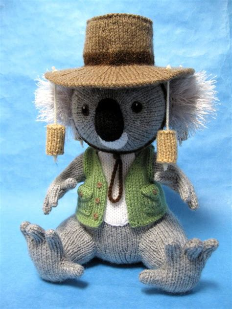 christmas drum knitting pattern susan penny 820 best alan dart images on pinterest knitting patterns