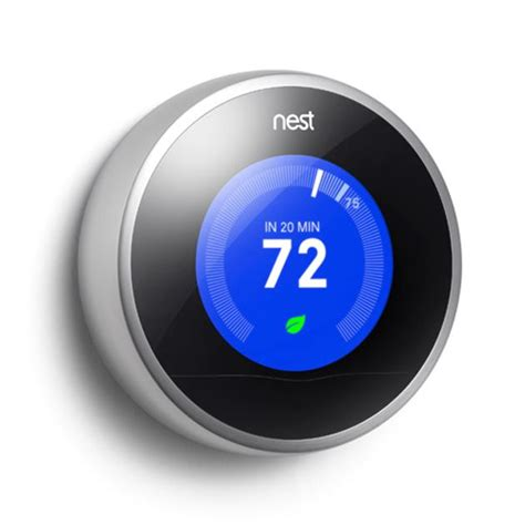 nest and beyond a beginner s guide to home automation
