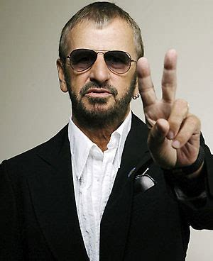 ringo starr the point 40 years ago ringo starr and harry nilsson release son