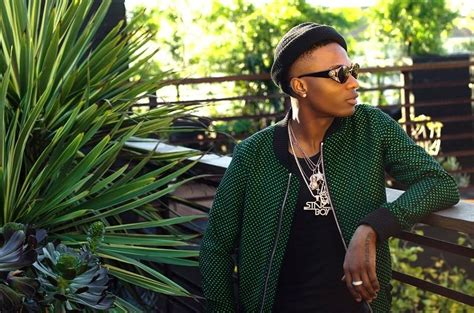 top 10 richest musician in africa net worth 2019 oasdom