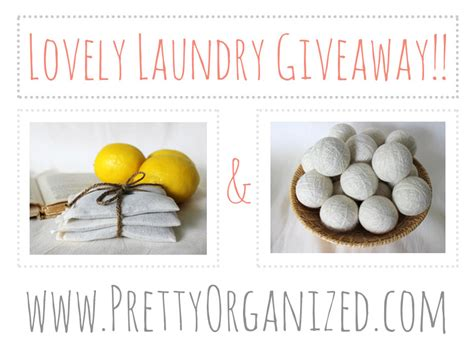 Laundry Pair A Day Giveaway by Lovely Laundry Tips A Giveaway How To Organize