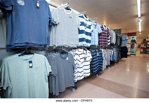 section clothing mens clothes store stock photos mens clothes store stock