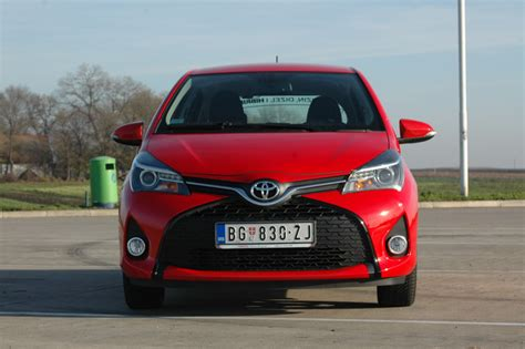 Toyota Centar G Todoroviću Jel Toyota Zaista Kvalitetna Najboljiauto