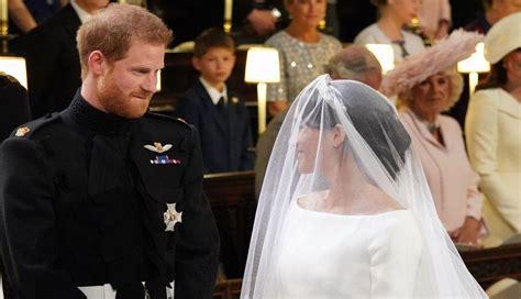 las dos bodas el principe y sotoancho se casan libro de texto pdf gratis descargar meghan markle y pr 237 ncipe harry se casaron en una m 225 gica y rom 225 ntica boda real en el castillo de