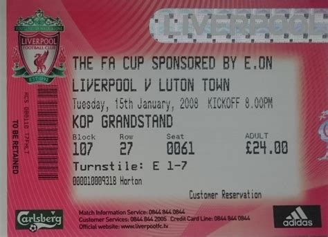 60 mins with steven gerrard lfchistory stats galore matchdetails from liverpool luton town played on tuesday