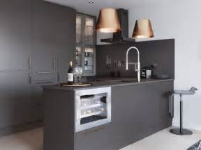 kitchen design john lewis john lewis fitted kitchen service