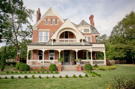 spectacular historic home circa houses
